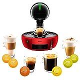 Krups YY2501FD Machine à Café à Capsules Nescafé Dolce...