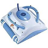 Robot de piscine électrique Maytronics Dolphin Galaxy