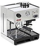 Lelit Machine à café pl042temd acier