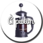 meilleur cafetiere a piston