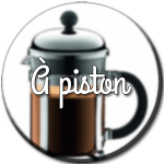 meilleures machines a cafe a piston