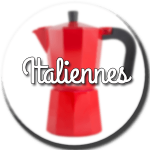 meilleur cafetiere italienne induction