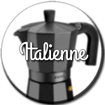 meilleures machines a cafe italiennes