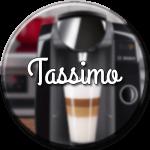 machine tassimo