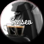 machine a cafe senseo