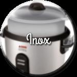 cuiseur riz cuve inox