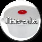 cuiseur riz micro onde