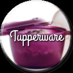 cuiseur riz tupperware