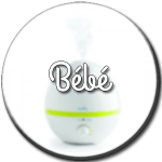 humidificateur bebe