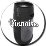 humidificateur bionaire