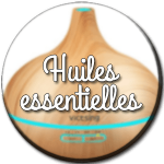 humidificateur huiles essentielles