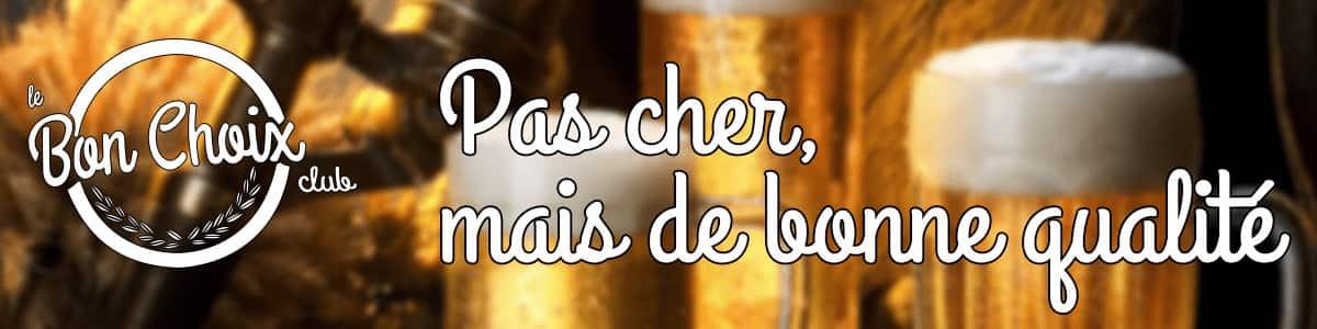 Tireuse à bière - Achat / Vente Tireuse à bière pas cher