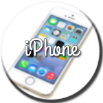 batterie externe iphone