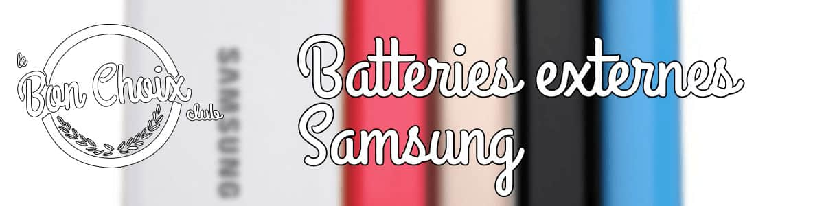 batterie telephone portable samsung