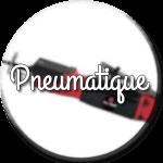 scie sabre pneumatique