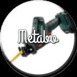 scie sabre metabo