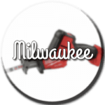 scie sabre milwaukee