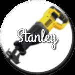 scie sabre stanley