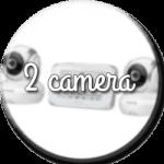 babyphone 2 camera