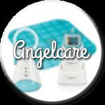 babyphone angelcare