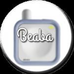 babyphone beaba