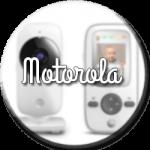 babyphone motorola