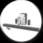 barre de son 5.1