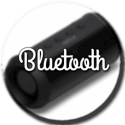 barre de son bluetooth