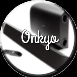 barre de son onkyo