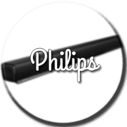 barre de son philips