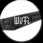 barre de son wifi