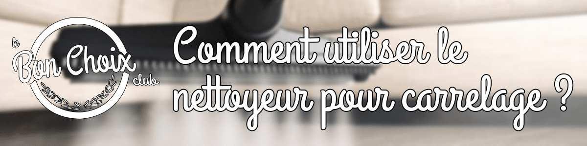 Resultados de la búsqueda Resultados web Nettoyeur vapeur sol carrelage - Achat / Vente pas cher