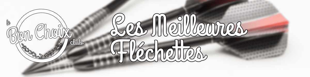Resultados de la búsqueda Resultados web Fléchettes - Achat / Vente Fléchettes pas cher