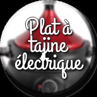 tajine electrique
