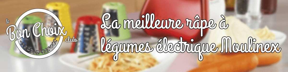Moulinex decoupe legumes - Achat / Vente pas cher