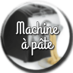 machine a pate electrique