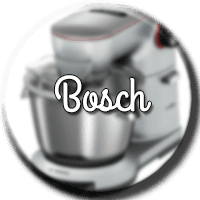 robot multifonction bosch