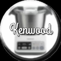 robot multifonction kenwood