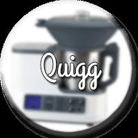robot quigg