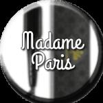 brosse lissante madame paris