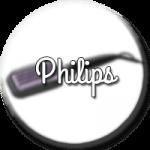 brosse lissante philips