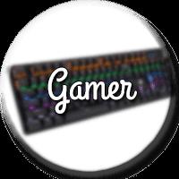 clavier gamer mecanique