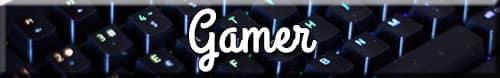 meilleur clavier gamer mecanique
