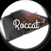 clavier mecanique roccat