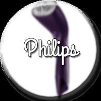 defroisseur vapeur philips
