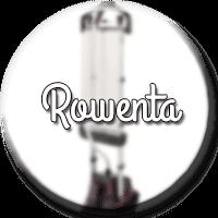 defroisseur vapeur rowenta