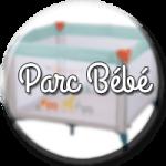 parc bebe