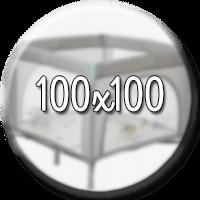 parc bebe 100x100