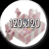 parc bebe 120x120