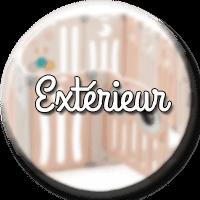 parc exterieur bebe